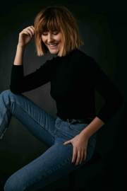 Viktoria-Behr-Fotograf-Wunstorf-1-3