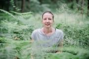 Viktoria-Behr-Portrait-JennifferHeinelt-web-13
