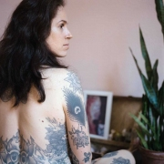 Viktoria-Behr-Portrait-LenaW-10