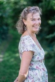 Viktoria-Behr-Portrait-Marion-Kanis-4