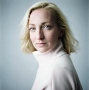 Viktoria-Behr-Portrait-Olesya_Rolleiflex-24