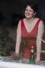 Viktoria-Behr-Portrait-Stefanie-Krause-8