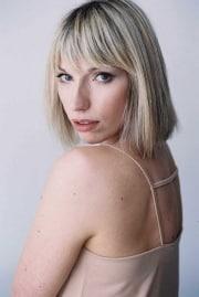Viktoria-Behr-Portrait-VictoriaH-9