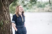 ViktoriaBehrPortrait-Silja-web-27