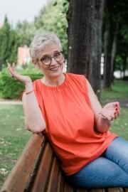 ViktoriaBehrPortrait-Susanne-web-55