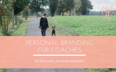 Blogpost_PersonalBranding-Coaches-400x250 Blog